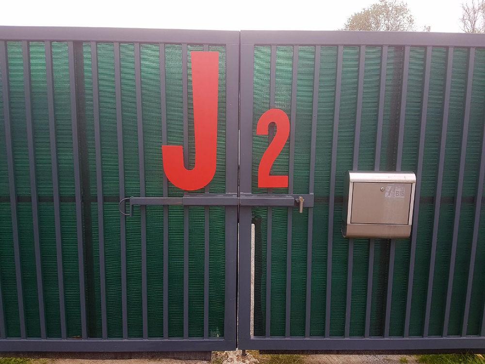 Gates to Jurassica 2